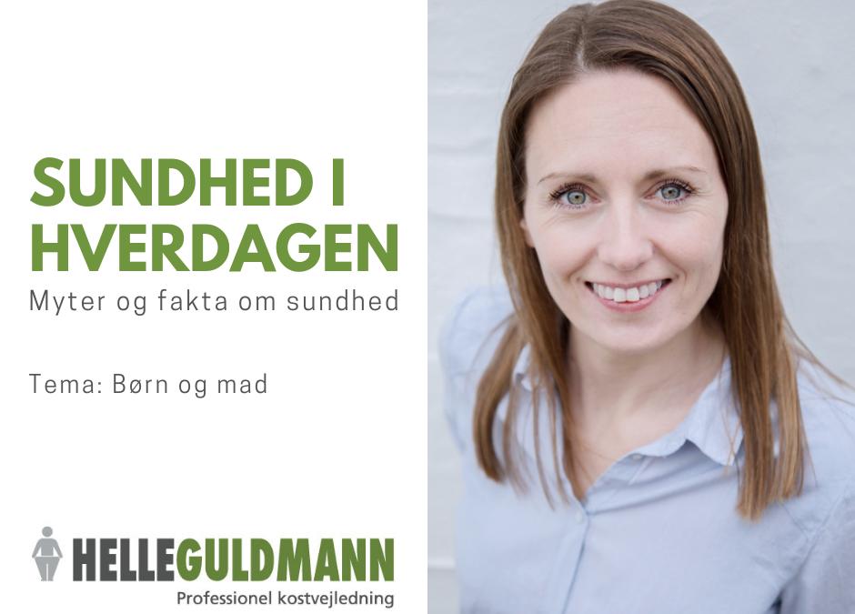 Kostvejleder-Aars-Farsø-Løgstør-Helle-Guldmann