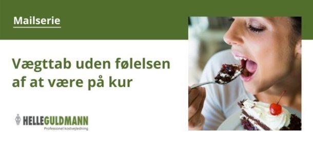 Helle Guldmann Professionel kostvejledning i Farsø og Aars.